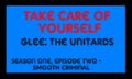 Thumbnail for version as of 08:04, April 18, 2012