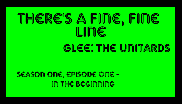 File:There's a fine, fine line.png