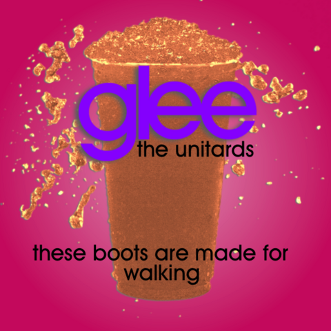 File:These boots are made for walking slushie.png