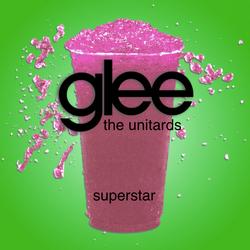 Superstar slushie