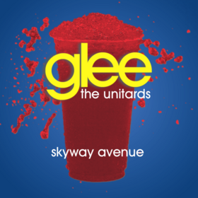 Skyway avenue slushie