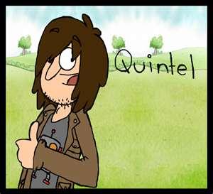 File:ThumbnailCAJQO8R7.jpg