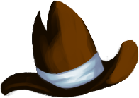 File:Platform Racing 3 - Cowboy Hat.png