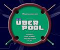 Thumbnail for version as of 17:28, September 29, 2016