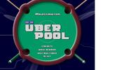 Uber Pool