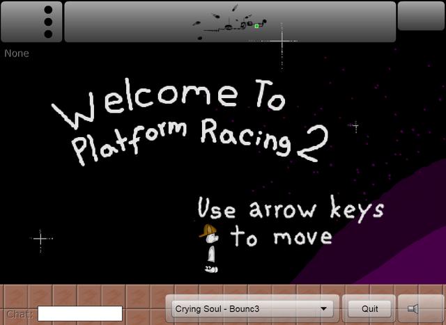 File:Platform Racing 2 - Chromium.png