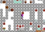 Platform Racing 3 - Teleport Chaos