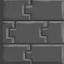 File:Platform Racing 3 - Brick Space.png