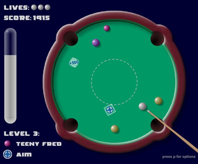 File:Uber Pool Gameplay.png