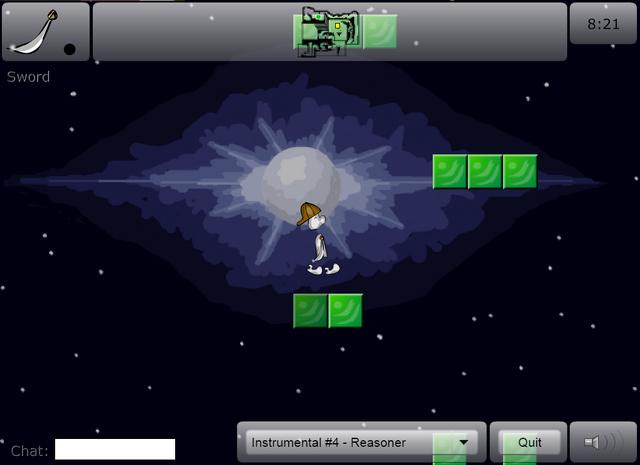 File:Platform Racing 2 - Luna Temple V3.png