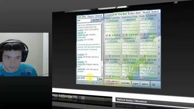 File:Livestream Thumbnail 8.jpg