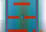 Platform Racing 3 - Vertical Race Track