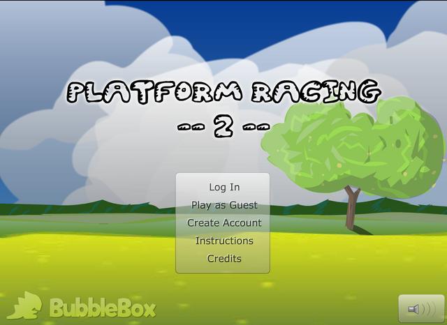 File:Platform Racing 2 (BubbleBox).png