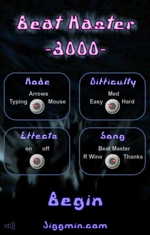 File:Beat Master 3000.png