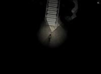 Neverending Light Gameplay