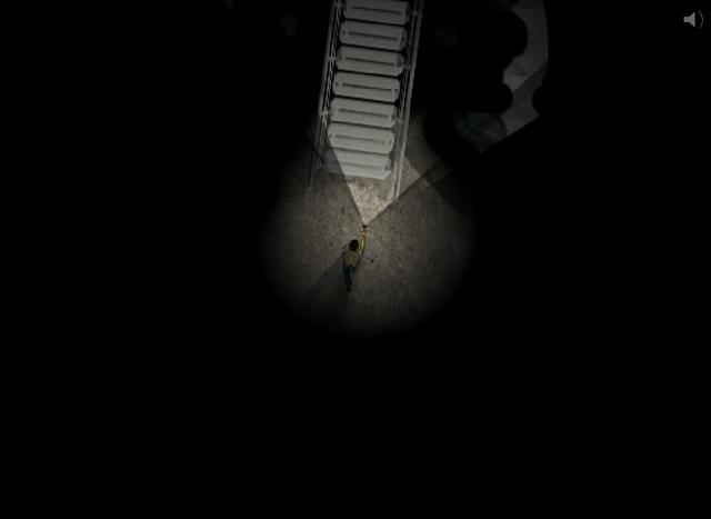 File:Neverending Light Gameplay.png