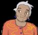 Neverending Light - Granny