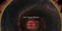 Uber Space Shooter