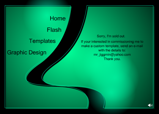 File:JacobGrahn.com Templates.png