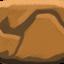 File:Platform Racing 3 - Basic Desert.png