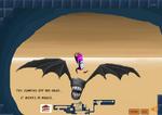 Platform Racing 3 - Underworld Dream