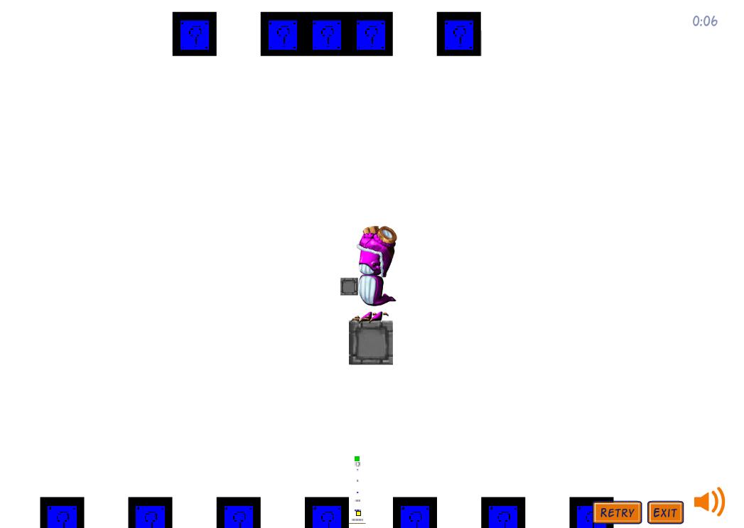 File:Platform Racing 3 - Build to the Top.png