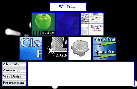 File:JacobGrahn.com Web Design 1.png
