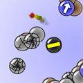 Game of Disorientation - Image 14