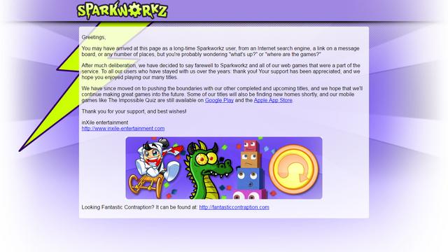 File:Sparkworkz - Closure Announcement.png