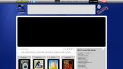 Sparkworkz - Homepage 2011-2012