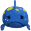 File:Platform Racing 3 - Sad Underwater.png