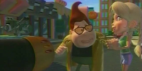 Carl Wheezer/Gallery