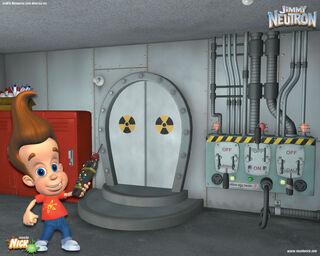 Jimmy-neutron-papel-de-parede (2)