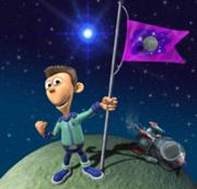 File:180px-Sheen-Estevez-planet-sheen-15994875-599-576.jpg