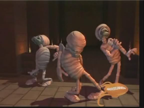 File:The Mummies.jpg