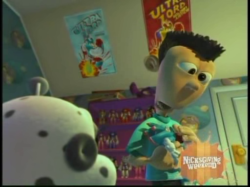 File:Sheen's Room4.png