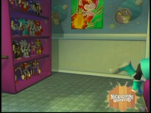 File:Sheen's Room5.png