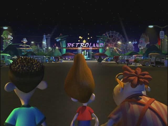 File:Retroland.jpg