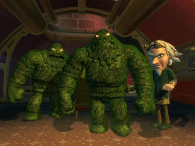 File:Algae Men (Seizing, The Evil Beneath).png