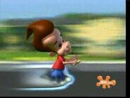 Jimmy Neutron 07 - See Jimmy Run.avi snapshot 06.47