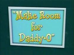 MakeRoomforDaddyO-TitleCard