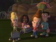 The-Adventures-of-Jimmy-Neutron-Boy-Genius-Season-3-Episode-1-Lights-Camera-Danger-
