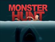 MonsterHunt