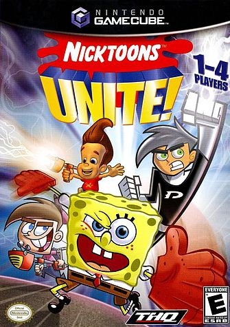 File:Nicktoons Unite!.jpg