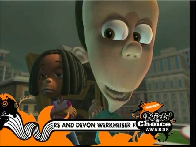 File:Sheen Asking Libby To Be His Queen.png