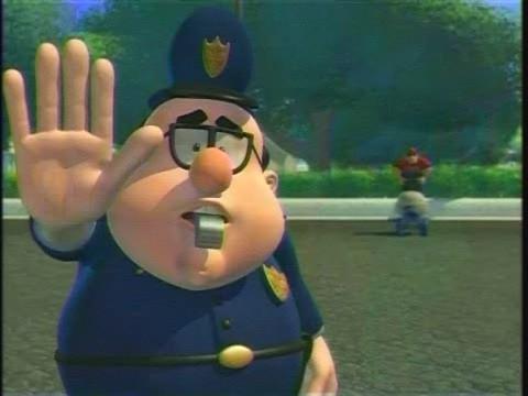 File:Officer Tubbs.jpg
