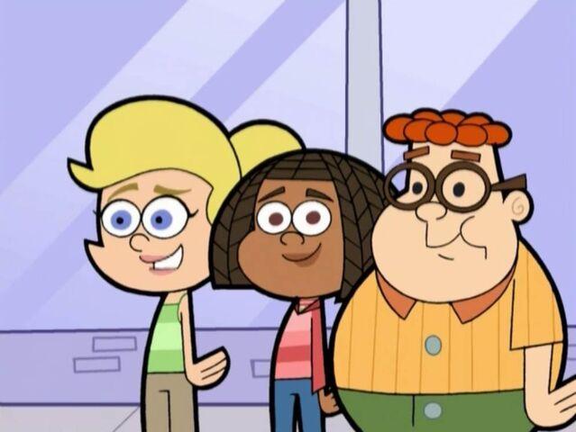 File:2d Cindy, 2d Libby, & 2d Carl.jpg