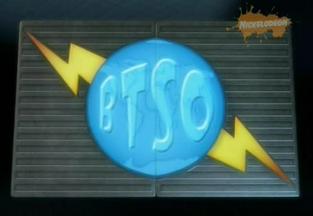 BTSO-0
