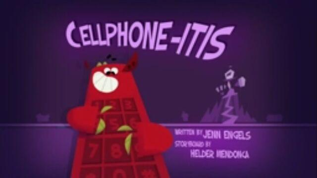 File:Cellphone-it-is.jpg
