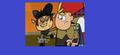 Thumbnail for version as of 23:48, September 1, 2011